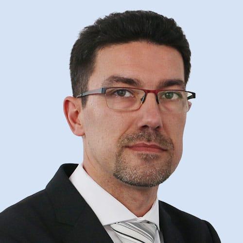 António Duarte - Altronix
