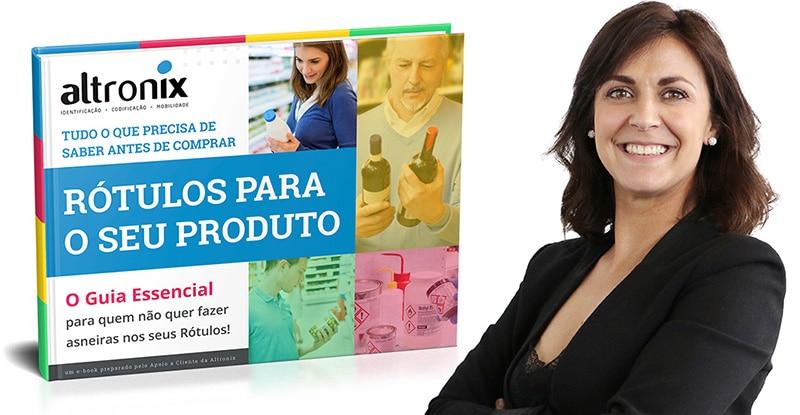 E-book: Guia essencial para a escolha do seu rótulo | Blog Altronix