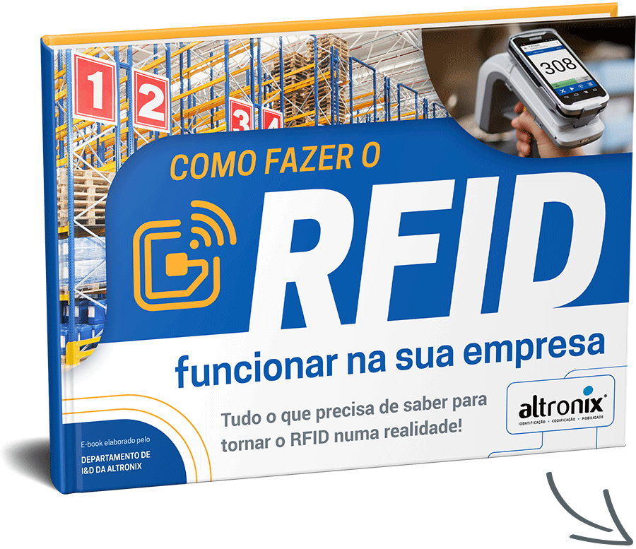 ebook-rfid3