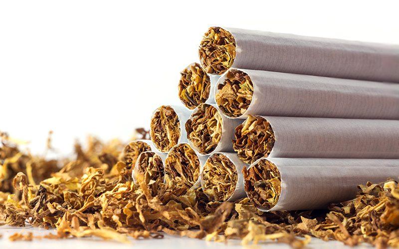 Novos Sistemas de Rastreabilidade e de Segurança na Indústria do Tabaco | Blog Altronix