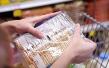 A Importância da Rotulagem Eficiente na Indústria Alimentar