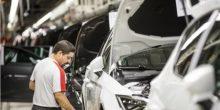 Como a Tecnologia RFID está a revolucionar a Indústria Automóvel.